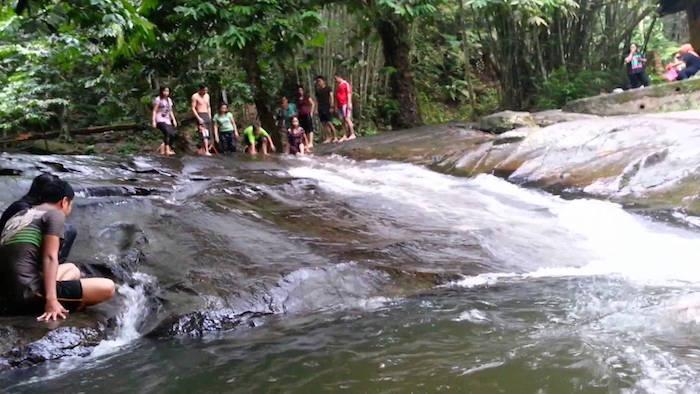 sungai gabai wofollow