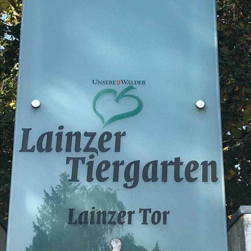 Lainzer Tor
