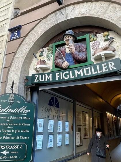 Figlmüller to go