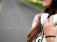 人気の定額制音楽配信サービス(聴き放題)6社の特徴を徹底比較!