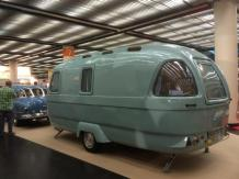 Caravan Salon Duesseldorf 2015 (10)
