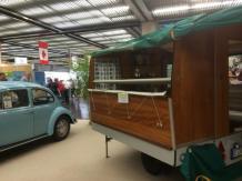 Caravan Salon Duesseldorf 2015 (13)