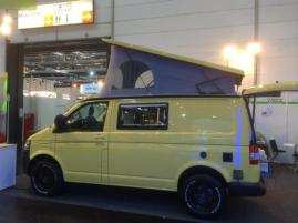 Caravan Salon Duesseldorf 2015 (30)