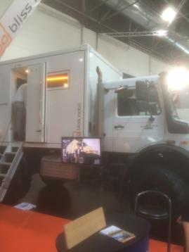 Caravan Salon Duesseldorf 2015 (40)