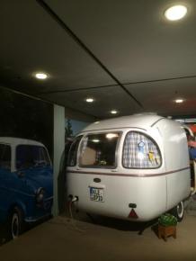 Caravan Salon Duesseldorf 2015 (9)