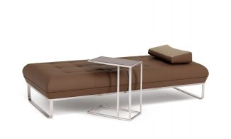 Swiss Plus Bettsofa BED for LIVING Daybed