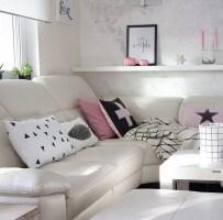 Sofakonfetti   Schöne Sofas von Bloggern und von Instagram ...