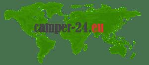 Partner Camper-24.eu