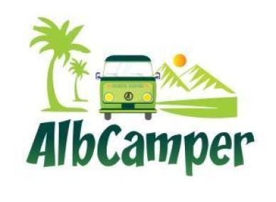 Wohnmobil mieten AlbCamper