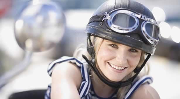 Motorradversicherung24