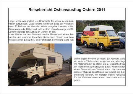 RB Ostsee