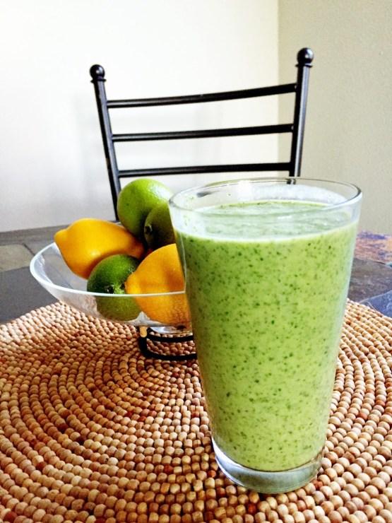 green-juice-1