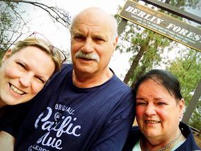 griffith-park-parents-4