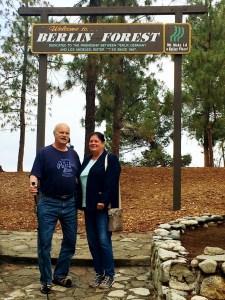 griffith-park-parents-5