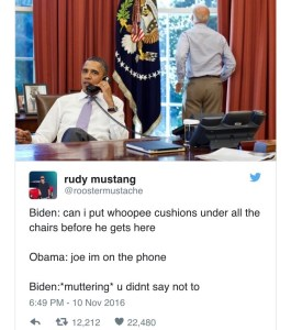 obama-bidin-bromance-2