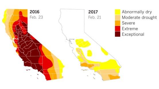 Cal-Drought-Feb-2017
