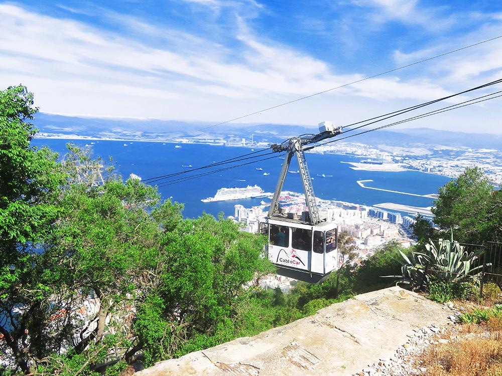 gibraltar-6-sm