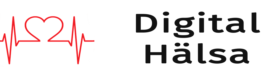 Kinnevik vill satsa på digital hälsa – investerar tungt i vårdstartup