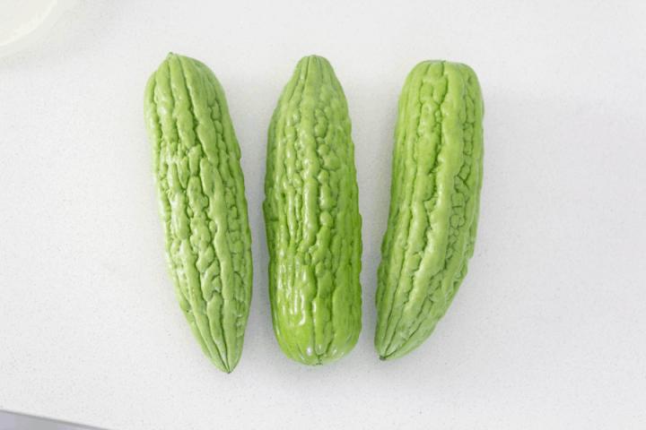 Bittermelons