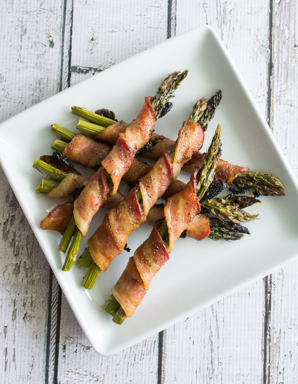 Chicken Parchment Paper Recipes
