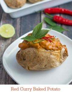 red-curry-baked-potato-text