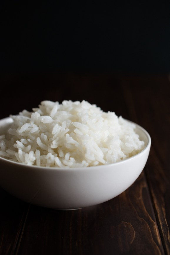 This easy step-by-step guide will walk you through how to cook rice on your stovetop if you don't have an electric rice cooker.