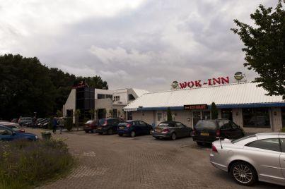 Wok Inn Ermelo-079