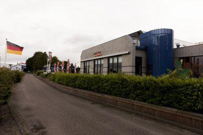 Wok Inn Ermelo-084