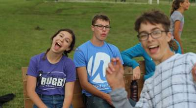 word-of-life-canada-summer-camp-teen-camp-owen-sound-camp-4