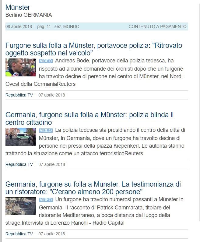 la-repubblica-muenster-anschlag-kiepenkerl-201804