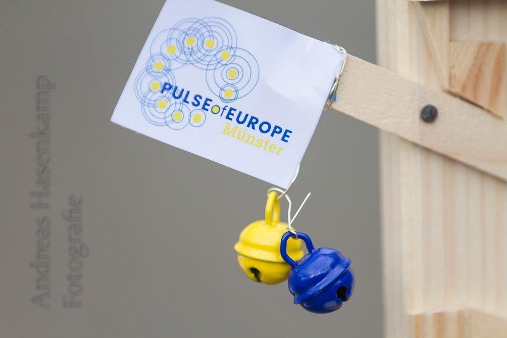 muenster-pulseOfEurope
