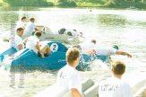 ms-tretbootrennen