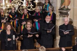 wolbeck-st-Nikolaus-Passion-Mueller