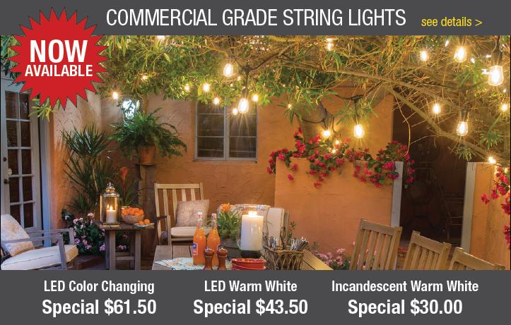 home lighting builder led electric