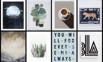 Best_Affordable_Art_Prints