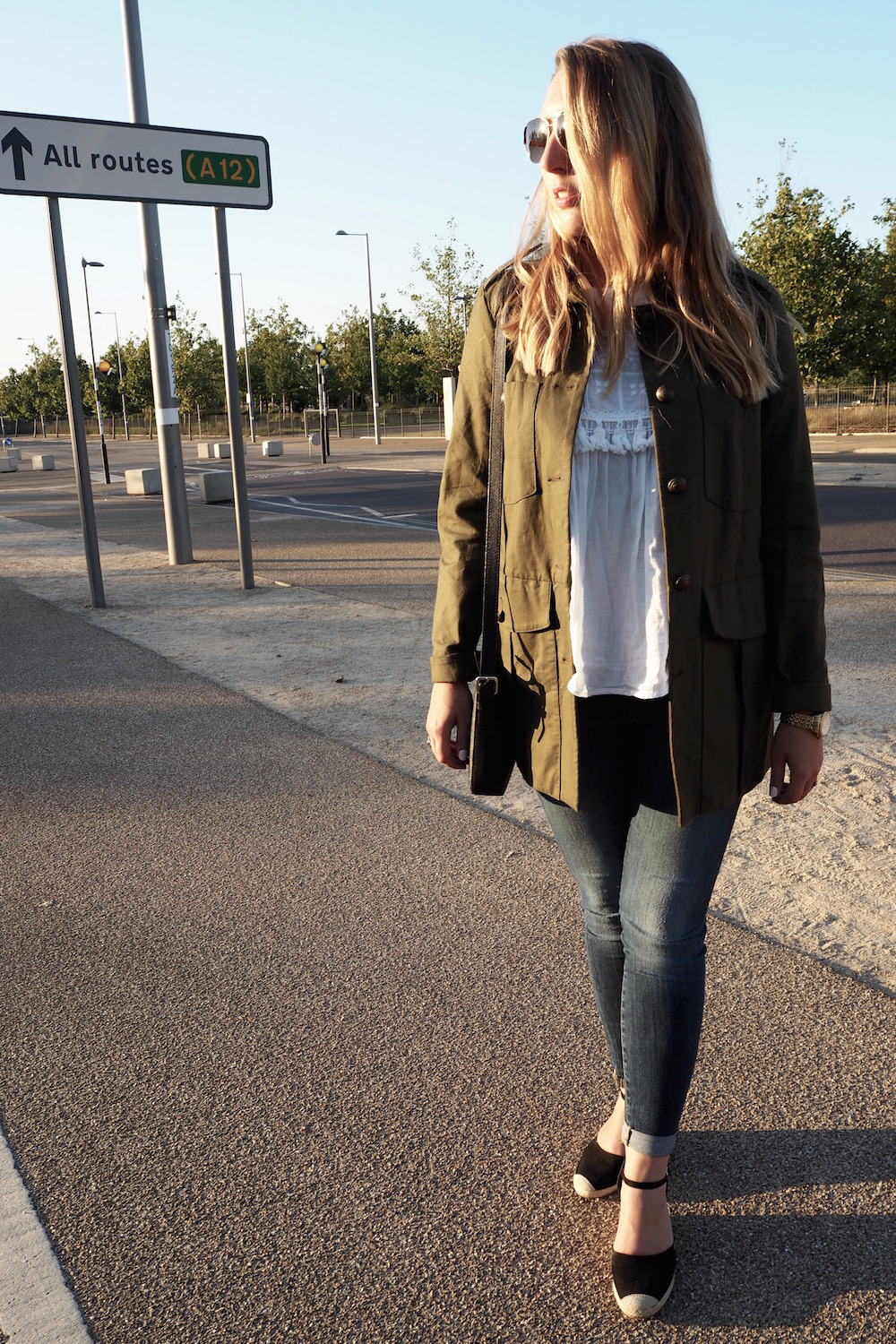 Summer-to-Autumn Pieces_Image 5