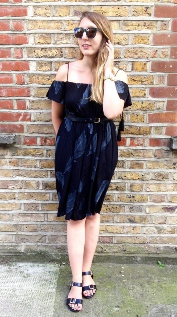 Style - Summer street style 2