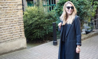 The Best Coats Under £100 | Wolf & Stag