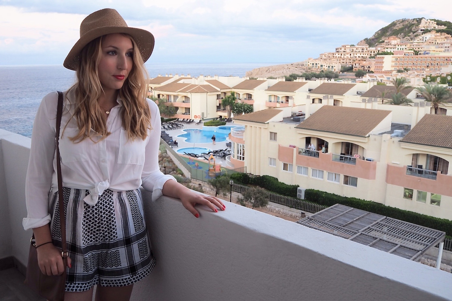Style Highlights from Mallorca
