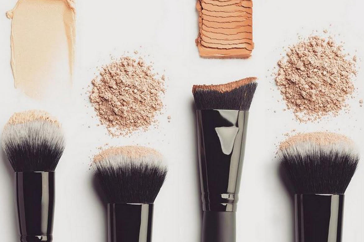 Cruelty-Free Swaps for Cult Makeup Products