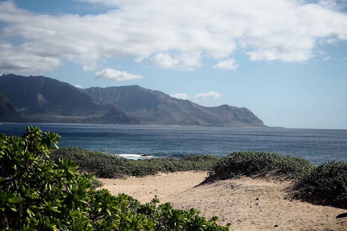 10 Things to do in Oahu, Hawaii | Wolf & Stag