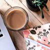 Loving Lately: My Favourite Blogs to Read
