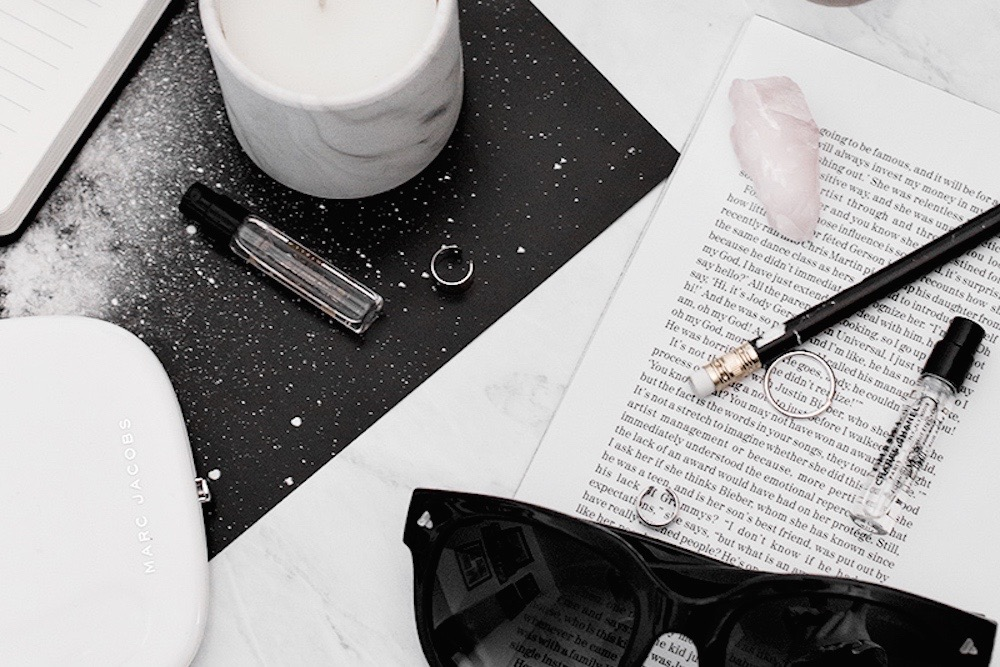 Loving Lately: My Favourite Blogs to Read - Thirteen Thoughts | Wolf & Stag