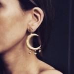 marte-frisnes-freyja-moon-star-earrings