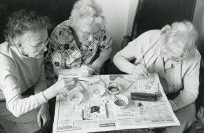 ElderlyArts2
