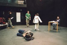 Os-05-Rehearsing-Rough-Sleeping-Scene