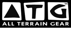 All Terrain Gear
