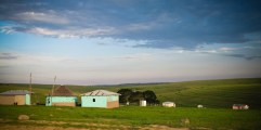 Eastern Cape, South Africa