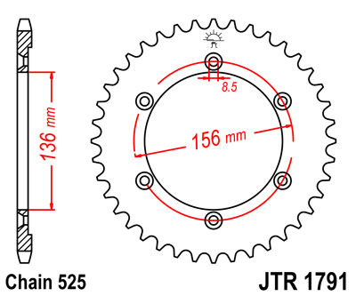 DR_rear_bolt_pattern_525