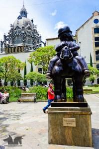B_Colombia_Medellin-9